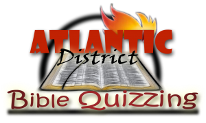 New Brunswick, Prince Edward Island, Newfoundland, NB, PEI, NFLD, Canada, Atlantic Kids, Children, Kids, UPC, UPCI, United Pentecostal, Sunday School, Atlantic District, Atlantic District UPCI, Bible Quizzing, Quizzing, Junior Bible QUizzing, Esnior Bible QUizzing