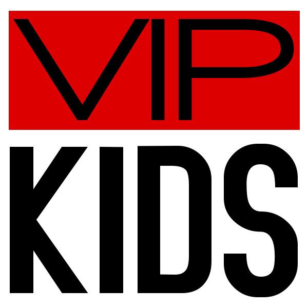 VIP Kids