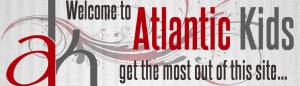 Atlantic Kids, Children, Kids, UPC, UPCI, United Pentecostal, Sunday School, Atlantic District, Atlantic District UPCI, welcome