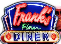 franks finer diner