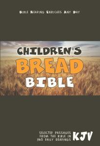 Childrens 1Yr Bible CVR 2015