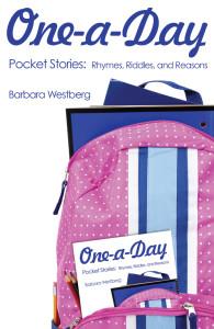 One a Day Pocket Ebook-1_0