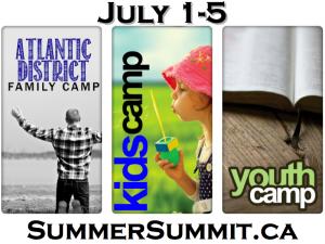 Tri-Camp 4:3 slide