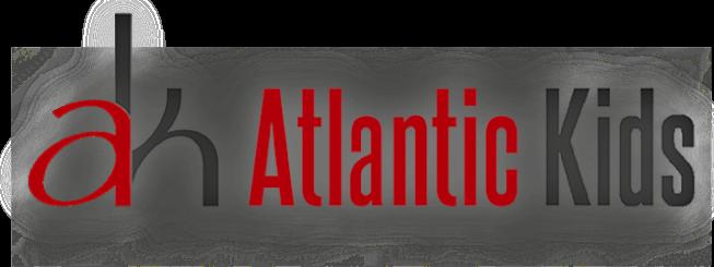 Atlantic Kids